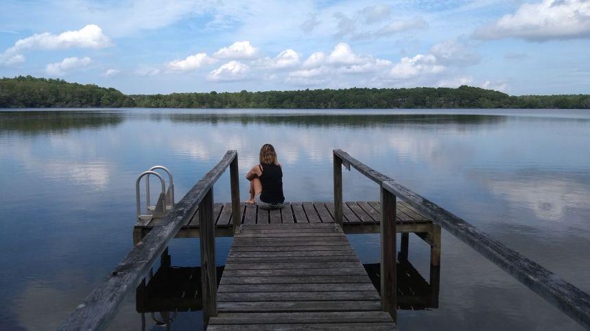 Sarah_lake
