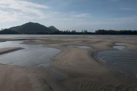 Thailand-1030246