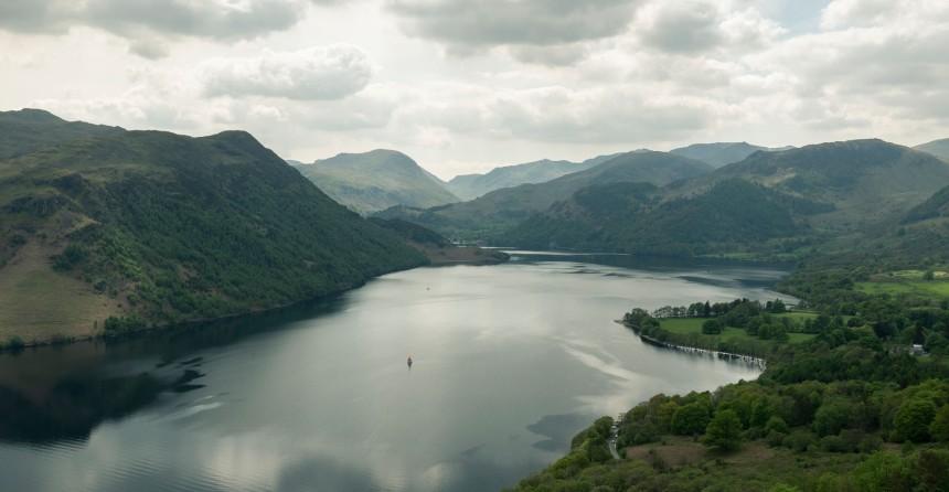 lakes final-1030604