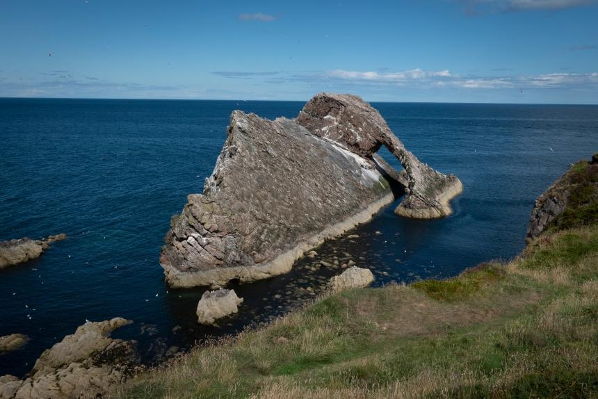 Moray coast-1040644